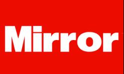mirror_938